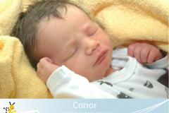 Conor-24-15-21-3200-52