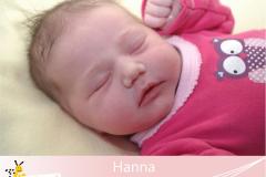 Hanna-29-16-12-3870-53