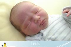 Louis-13-12-14-4525-54