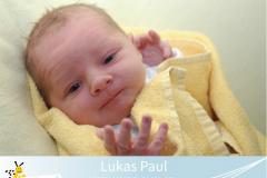Lukas-Paul-16-23-48-3360-53
