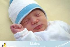 Mateo-10-18-05-3370-52