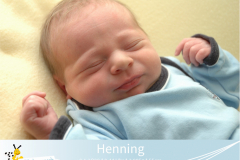 Henning