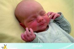 Jonah-26-4-52-3480-52