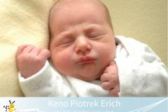 Keno-Piotrek-Erich-20-9-10-3120-54