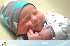 Oskar-Jonathan