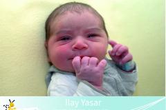 Ilay-Yasar