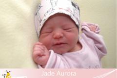 Jade-Aur0ra