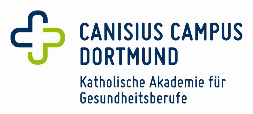 Canisius Campus