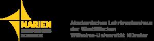 Marienkrankenhaus Schwerte